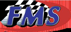 Fredericksburg Motor Sports is a Powersports & Marine dealer in Fredericksburg, VA